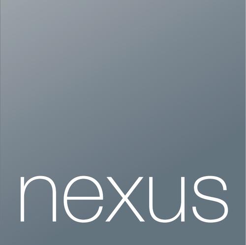 nexus design & print brighton