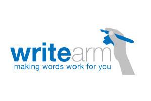 write-arm-copywriting