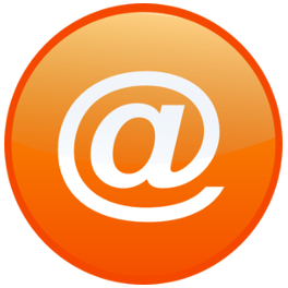 @ symbol for email marketing services