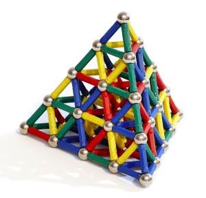 magnets link building