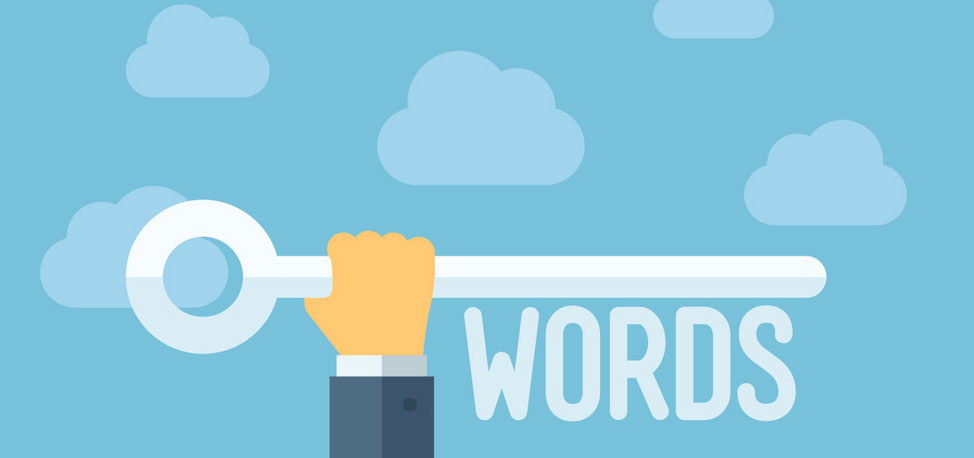 Understanding Keyword Research and the Long Tail | Keystone Copy