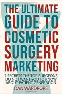 guide to cosmetic surgery marketing