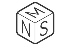 neomam studios logo