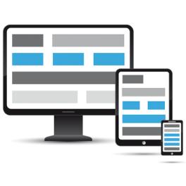 web_design_development_brighton