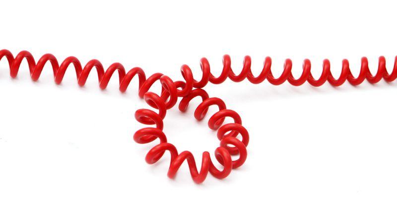 phone cord