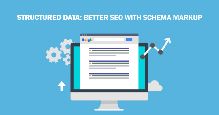 Schema and structured data for SEO